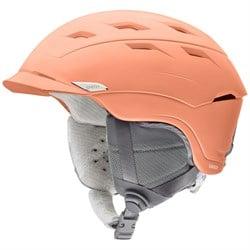 Smith Valence Helmet - Women's