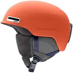 Smith Maze Helmet - Used