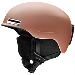 Smith Allure Helmet - Women's