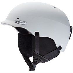 Smith Gage Helmet