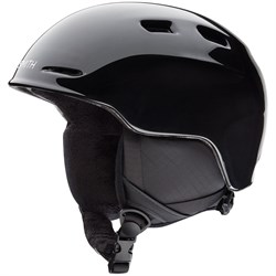 Smith Zoom Jr. Helmet - Big Kids'