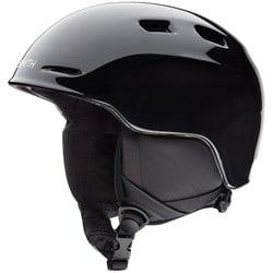 Smith Zoom Jr. Helmet - Kids'