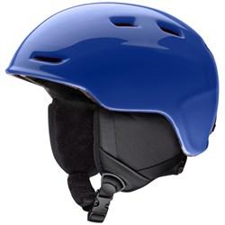 Smith Zoom Jr. Helmet - Big Kids'
