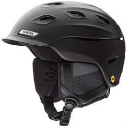 Smith Vantage MIPS Helmet - Used