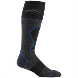 Darn Tough Padded Over-the-Calf Ultralight Socks