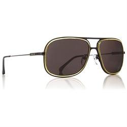 Dragon B-Class Sunglasses