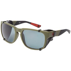 Dragon Mountaineer.X Sunglasses