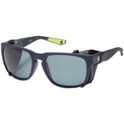 Dragon Mountaineer.X Sunglasses