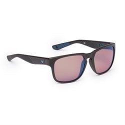 Dragon Seafarer.X Sunglasses