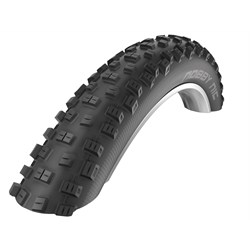 Schwalbe Nobby Nic SnakeSkin PaceStar Tire - 27.5