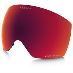 Oakley Flight Deck XM Goggle Lens