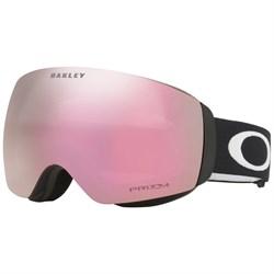 5d9cefc8390 Oakley Flight Deck XM Asian Fit Goggles