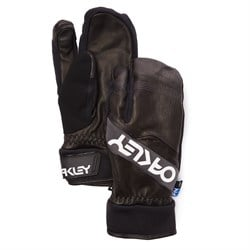 Oakley Factory Winter 2 Trigger Mittens