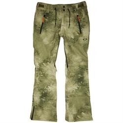 Oakley Promise Land Softshell Pants - Women's