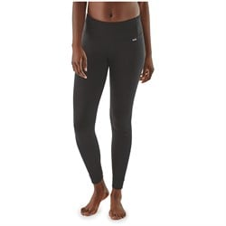 Patagonia Capilene® Thermal Weight Pants - Women's