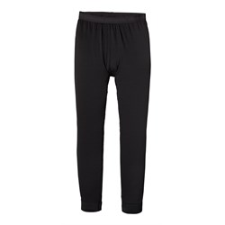 Patagonia Capilene® Thermal Weight Bottoms