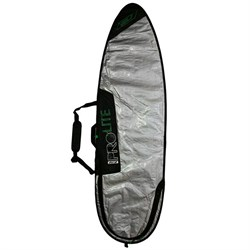 Pro-Lite Resession Shortboard Day Bag