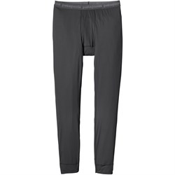 Patagonia Capilene Lightweight Pants