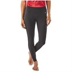 Patagonia Capilene Lightweight Pants - Women's