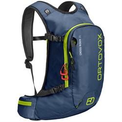 Ortovox Cross Rider 20L Backpack