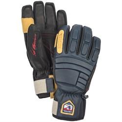 Hestra Morrison Pro Model Gloves