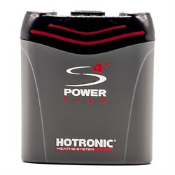 Hotronic S4 Battery Pack