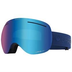 Dragon X1 Goggles