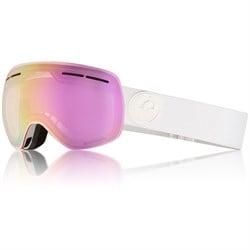 Dragon X1s Goggles