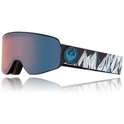 sc 1 st  Evo & Cloudy/Low Light Ski Goggles azcodes.com