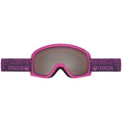 Dragon D3 Goggles