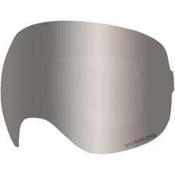 Dragon X2 Goggle Lens