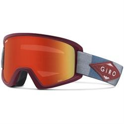 Giro Semi Goggles