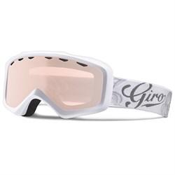 Giro Charm Goggles - Women's