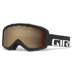 Giro Grade Goggles - Big Kids'