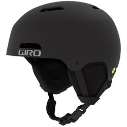 Giro Ledge MIPS Helmet - Used