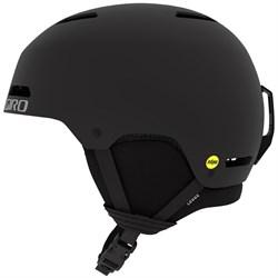 Giro Ledge MIPS Helmet