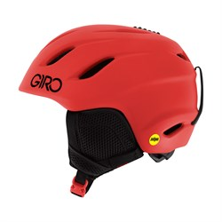 Giro Nine Jr. MIPS Helmet - Big Kids'