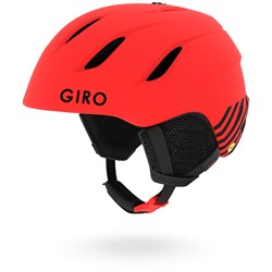Giro Nine Jr. MIPS Helmet - Big Kids'