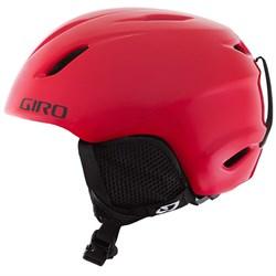 Giro Launch Helmet - Little Kids'