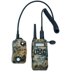 BCA BC Link Radio Battery
