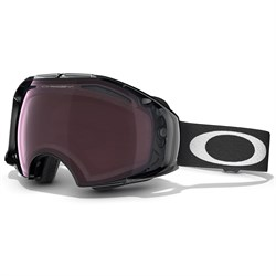 do oakley prescription glasses come with a case  oakley airbrake goggles