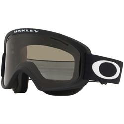 c465448acad Oakley Canopy Goggles