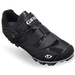 Giro Manta Shoes - Women's