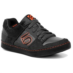 best service 173ec 3b850 Five Ten Freerider Elements Shoes