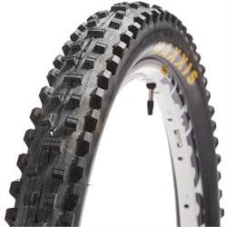 Maxxis Shorty Tire - 26