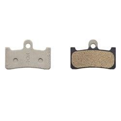 Shimano M04 Resin Disc Brake Pads