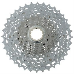 Shimano XT CS-M771 10-Speed Cassette