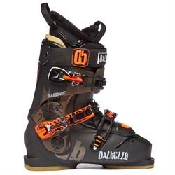 Dalbello KR Rampage Ski Boots  - Used