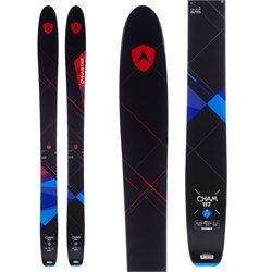 Dynastar Cham 2.0 117 Skis