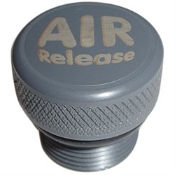 Fly High Air Release Plug